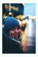 Girlfriend (felixhelgesson) Tags: architecture art baby beach birthday retro bw cameraphone canon car cat china christmas city concert dog england europe family festival film flower flowers food friends fun girl garden panasonic graffiti green holiday japan landscape light live london macro me sweden museum music nature new newyork newyorkcity night nikon nyc paris park party people portrait sea show sky snow spring street summer sunset travel tree trees trip uk usa vacation water wedding winter
