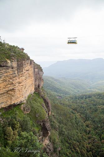 Scenic Wrold - Katoomba 03