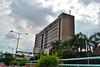 Gedung PELNI Kemayoran (Everyone Shipwreck Starco (using album)) Tags: jakarta building gedung architecture arsitektur kantor office