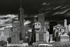 South Manhattan (http://arnaudballay.wix.com/photographie) Tags: 2015 d610 avril manhattan newyork nikon usa ville voyage étatsunis us oneworldtower freedomtower wallstreet downtownmanhattan batterypark worldtradecenter