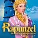 Rapunzel, de sprookjesmusical