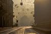 _MG_7102 (cinzia_chiabo') Tags: alba torino sunrise