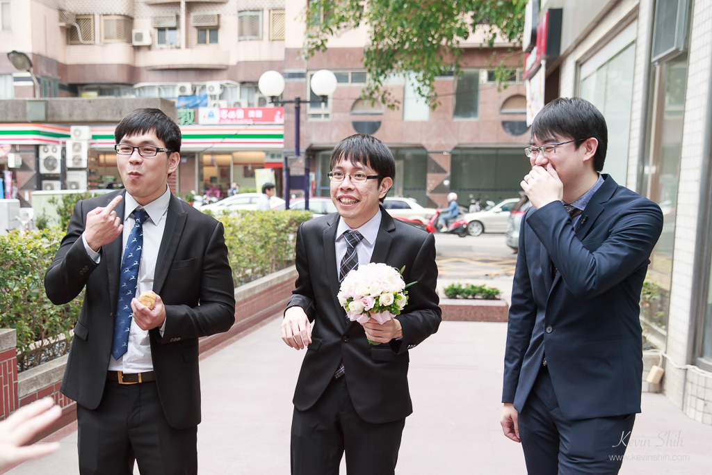 台中婚攝推薦-迎娶儀式_041