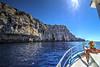 The crowns of Kornati (Kornati Excursions) Tags: kornatiexcursions kornati npkornati izletinakornate mikado zadar wwwmikadotourscom tours national park boattrip boat water summer crowns