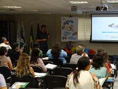 Lançamento Dia C 2016 OCBGO (26) (Goiás Cooperativo) Tags: cooperativismo cooperação cooperativa cooperar ocb sescoop sescoopgo ocbgo ocb60anos coopereadiante
