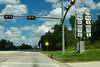 US79nRoad-US190ewTX36ns-5signs (formulanone) Tags: texas road sign us79 usroute79 sinesalad 190 79 36 tx36
