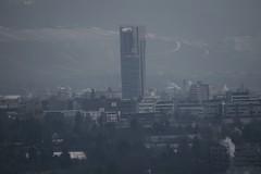 GEWA-Tower Fellbach (reipa59) Tags: killesbergturm fellbach gewatower stuttgart