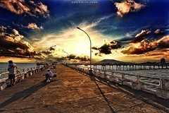 PHOTO PREMIUM - SELO TOP CLICK #selotopclick #mongagua #ocean #plataformadepesca #fineart #cool #pictureoftheday #bestpic #bestpicture #instapic #instagood #instagram #casacor #decora #decoracao #decorar #decoracaodeinteriores #decorcasa #interior #interi (helderpalermo) Tags: casacor fotógrafo selotopclick decora interiordesigns mongagua bestpic pictureoftheday photographers instapic plataformadepesca decoracao instagood instagram ocean interior bestpicture posters decorcasa decoracaodeinteriores fineart posterartr cool decorar