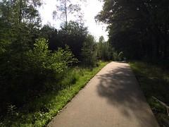 IMG_5639 (marcoderksen) Tags: mtb atb mountainbike veluwe gelderland