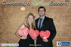 ED0114174221 (Hope for Haiti Naples) Tags: dance haiti fun fundraiser florida naples thank you