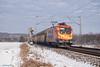 "182 572 ""TXL"" mit ARS Altmann - 19.01.2017 - Drakenburg (D) (Frederik L.) Tags: db bahn zug eisenbahn baureihe 182 txl privatbahn bahnhof ars altmann"