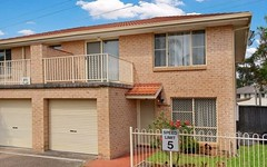 14/60 Patricia Street, Blacktown NSW