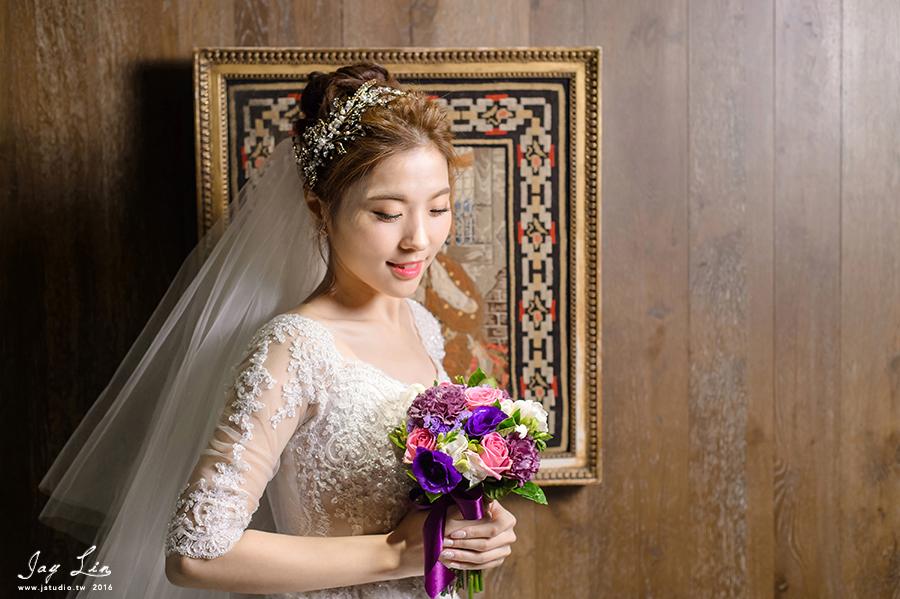 君品酒店 婚攝 台北婚攝 婚禮攝影 婚禮紀錄 婚禮紀實  JSTUDIO_0137
