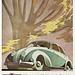 Adler 2.5 Litre (1939)