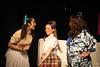 0B2A1793 (marta_cuppari) Tags: spettacolo hairspray girls boys teatro recitazione