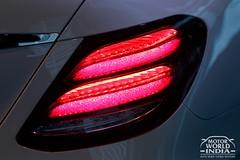 2017-Mercedes-Benz-E-Class-LWB-Taillight (4)