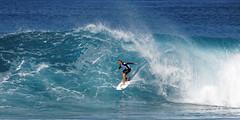 _N7A1717_DxO (dcstep) Tags: volcompipepro worldsurfleague bonzaipipeline bonsaipipeline northshore oahu hawaii canon5dmkiv ef500mmf4lisii ef14xtciii handheld allrightsreserved copyright2017davidcstephens surfing contest tournament ocean waves pipeline barrel copyrightregistered04222017 ecocase14949772801
