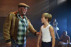 Billy Elliot (69)