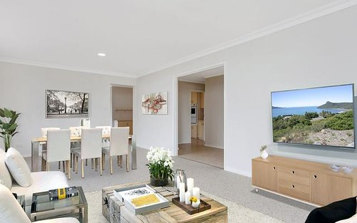 1/44 Pennefather Street, Higgins ACT 2615