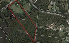 43 Willowford Road, Woollamia NSW
