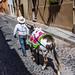 2016 - Mexico - San Miguel de Allende - Tourist Town