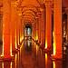 Turkey-03521 - Basilica Cistern