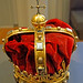 Netherlands-4234 - Crown for the King of Ardra