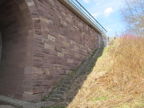 A4 Durchlaß Gerstungen- Sallmanshausen April 2015_004