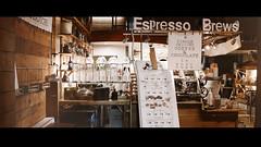 Bonsai Botanika (司徒 Sensei™) Tags: coffee japanese beans hipsters chocolate widescreen australia brisbane bonsai snapshots espresso cbd fusion cocoa botanika brewed bonsaibotanika anomorphic