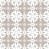 Aydittern_Pattern_Pack_001_1024px (460) (aydittern) Tags: wallpaper motif soft pattern background browncolor aydittern