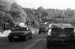 082214-1700 (Immane) Tags: blackandwhite bw streets film monochrome analog 35mm landscape losangeles 11 d76 filter k2 135 supertakumar fomapan pentaxspotmaticii aristaeduultra100 55mmf18 roll133