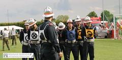 Wettkampf Trausdorf