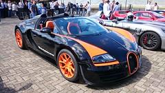 Bugatti Veyron Super Sport (sjevazz) Tags: cars chevrolet car sport skyline speed mercedes benz automobile italia nissan stingray sunday 911 fast huracan automotive super ferrari turbo r porsche mercedesbenz enzo bmw 164 tt bugatti corvette circuit lamborghini m5 supercar v8 v10 countach gallardo koenigsegg amg c6 v6 assen supercharged turbocharged veyron gtr v12 z06 997 r34 e60 c7 superleggera 458 r35 blackseries c63 laferrari agera