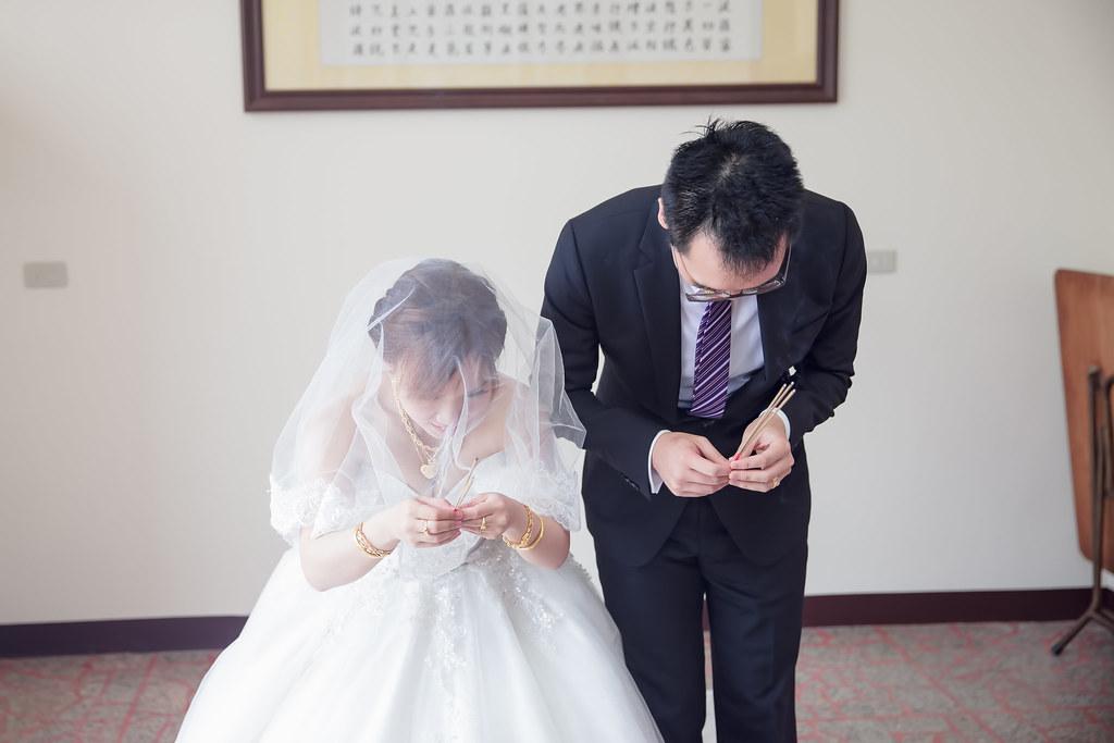 桃園婚攝,住都飯店,住都大飯店,住都大飯店婚攝,住都飯店婚攝,婚攝,建勳&婷尊056