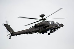 Apache (safc1965) Tags: apache airshow helicopter raf cosford gunship1