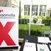 TEDxTuesdaysA_060915