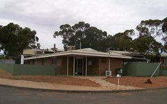 2 Canteen Court, Kambalda West WA