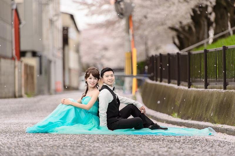 日本婚紗,京都婚紗,櫻花婚紗,新祕藝紋,cheri wedding,cheri婚紗,婚攝,cheri婚紗包套,海外婚紗,DSC_0015