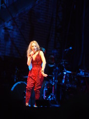 Kylie Minogue Concert Newmarket Nights Newmarket June 2015 E (symonmreynolds) Tags: june concert singing livemusic newmarket kylieminogue 2015 musiclegend newmarketnights gigg poproyalty lastfm:event=4134364