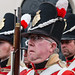 "2015_Reconstitution_bataille_Waterloo2015-31 • <a style=""font-size:0.8em;"" href=""http://www.flickr.com/photos/100070713@N08/19031113301/"" target=""_blank"">View on Flickr</a>"