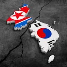 الحكم بأشغال شاقة مدى الحياة لمواطنين من كوريا الجنوبية (albaldtoday) Tags: اعتقال كورياالشمالية كورياالجنوبية