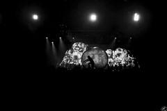 A Day to Remember (ericrileyy) Tags: music nikon livemusic albany adaytoremember chiodos miw musicphotography adtr livephotography craigowens bringmethehorizon bmth olisykes oliversykes motionlessinwhite ericriley ericrileyphotography parksanddevastationtour parksanddevastation lucyoutloud