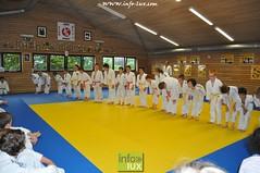 Judo0083