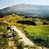 Passo San Leonardo - Giuseppe Lattanzio