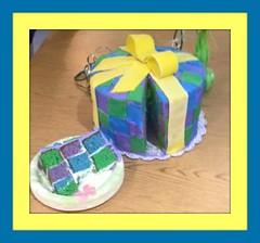 Cake by Kay, Jacksonville, FL, www.birthdaycakes4free.com