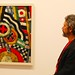 Looking at Art