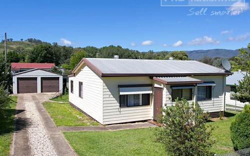35 Morris Street, Talbingo NSW