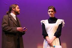 2015_06_24 175 Whodidit (Riverside Drama Company) Tags: whodidit riversidedramacompany midsummerthreesome