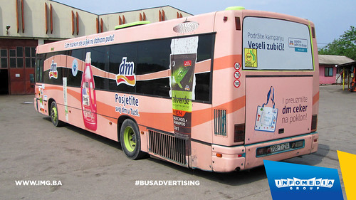 Info Media Group - DM, BUS Outdoor Advertising, 02-2015 (8)