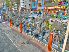 Tokyo=83 (tiokliaw) Tags: world city blue friends holiday colour reflection travelling beautiful beauty japan digital photoshop wonderful island tokyo interestingness interesting fantastic nikon scenery holidays colours exercise earth expression transport perspective entrance images architectural parade explore walkway winner greatshot imagination sensational digitalcamera recreation greetings colourful dslr discovery convoy hdr finest overview joyride creations excellence infocus addon highquality inyoureyes teamworks digitalcameraclub supershot recreaction hellobuddy inyoureye iloveyourart mywinners worldbest anawesomeshot colorphotoaward aplusphoto flickraward almostanything goldstaraward thebestofday flickrlovers sensationalcreations blinkagain burtalshot